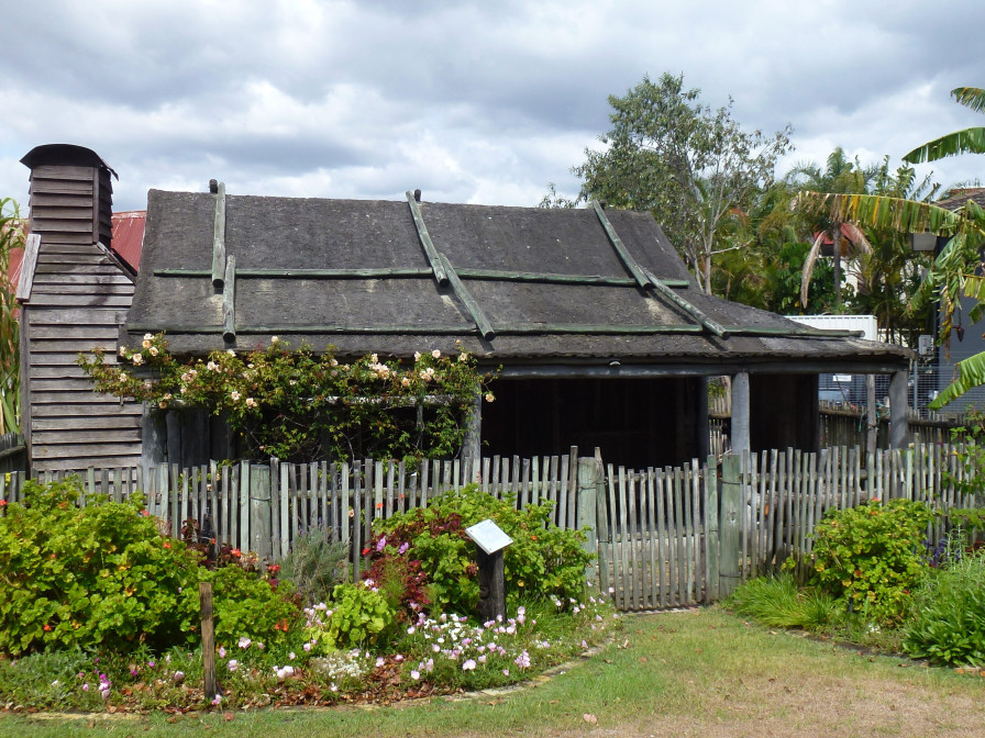 Gold Coast & Hinterland Museum Historical Society | museum | 8 Elliott St, Surfers Paradise QLD 4217, Australia | 0490487586 OR +61 490 487 586