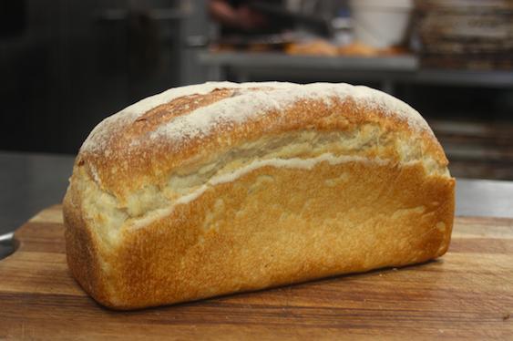 Lets A Loaf Bakery Tarniet | bakery | Tarneit Central Shopping Centre, Tarneit VIC 3029, Australia | 0383618413 OR +61 3 8361 8413