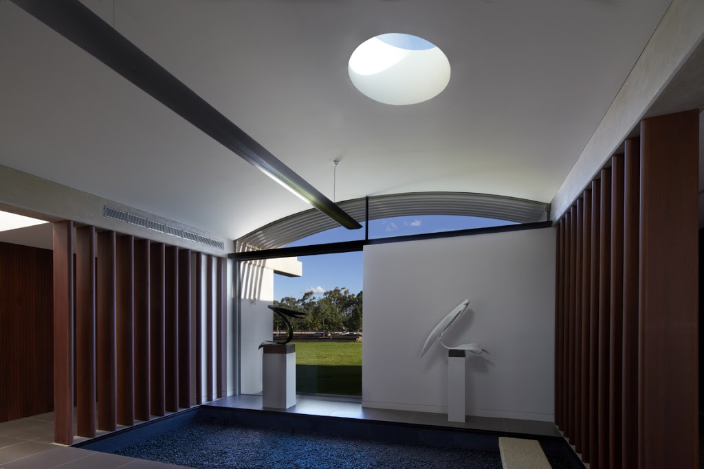 Forlico Builders   general contractor   17C Battista St, Yoogali NSW 2680, Australia   0269643446 OR +61 2 6964 3446