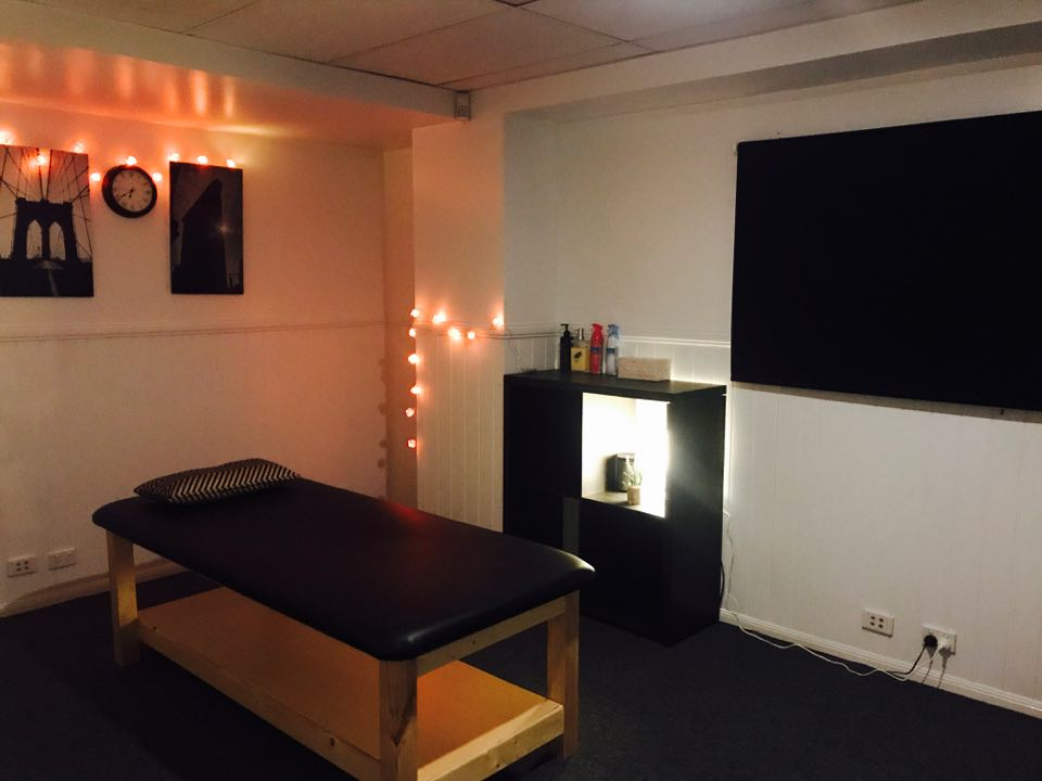 Bubble Day Spa Massage   spa   50A Annerley Rd, Woolloongabba QLD 4102, Australia   0426417987 OR +61 426 417 987
