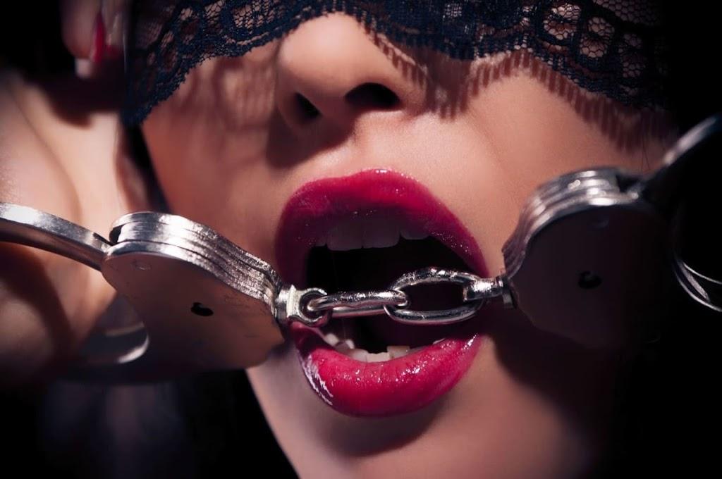Adult Shop | Adult Toys | Sex Toys | Adultshop Sexydevil | store | 2/85-91 High St, Melton VIC 3337, Australia | 0397470069 OR +61 3 9747 0069