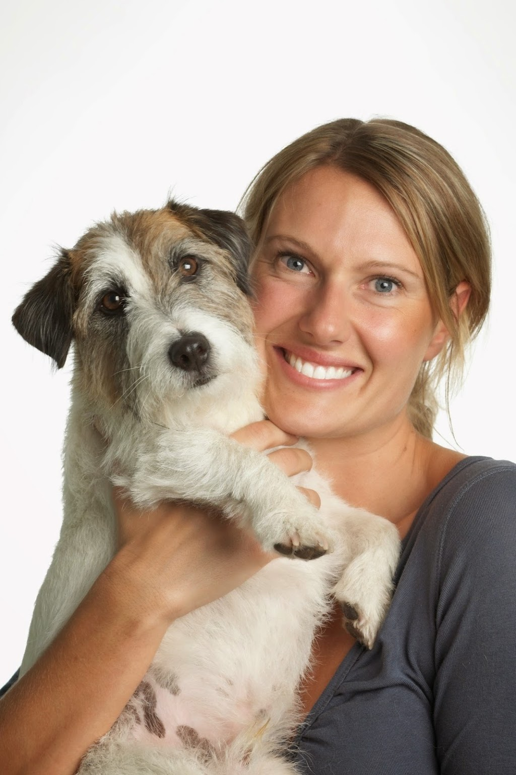 Newtown Veterinary Clinic | veterinary care | 121 W Fyans St, Newtown VIC 3220, Australia | 0352215333 OR +61 3 5221 5333