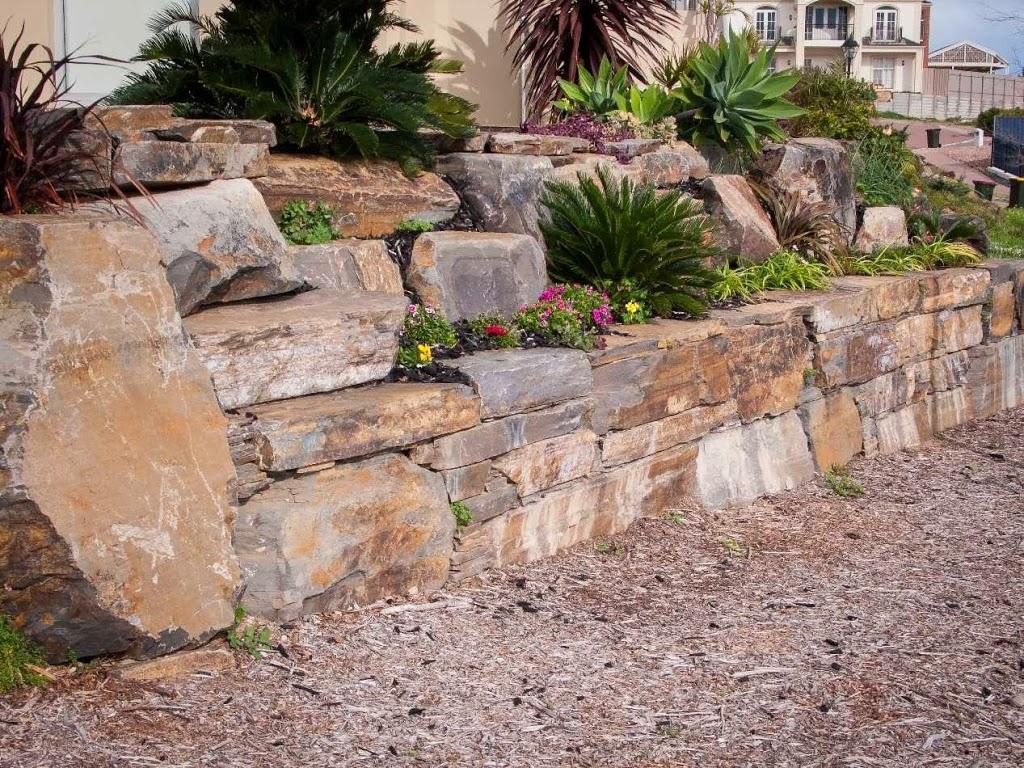 Just Rocks & Limestone SA | cemetery | 5 E W Pitts Ave, Cavan SA 5094, Australia | 0882674711 OR +61 8 8267 4711