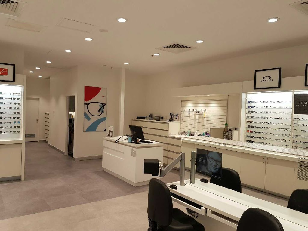 OPSM Wetherill Park | health | Shop 2, Stockland Wetherill Park Shopping Centre, Polding St, Wetherill Park NSW 2164, Australia | 0297290339 OR +61 2 9729 0339