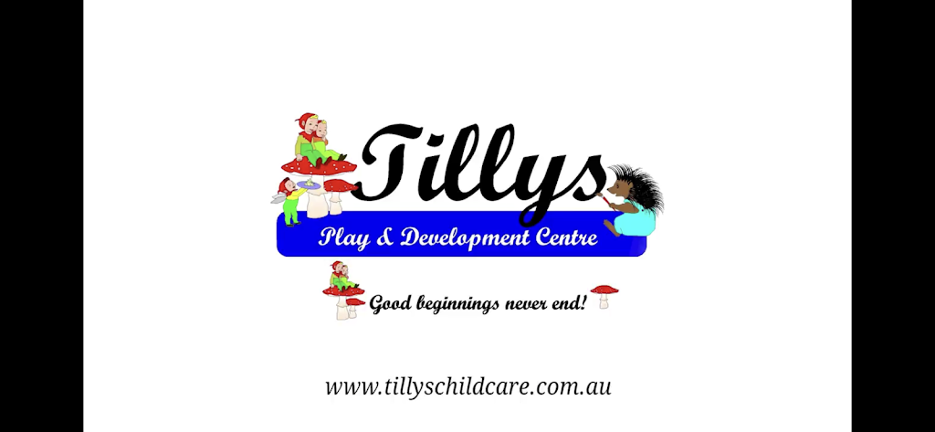 Tillys Play & Development Centre Bolwarra | school | 84 Paterson Rd, Bolwarra NSW 2320, Australia | 0249300832 OR +61 2 4930 0832