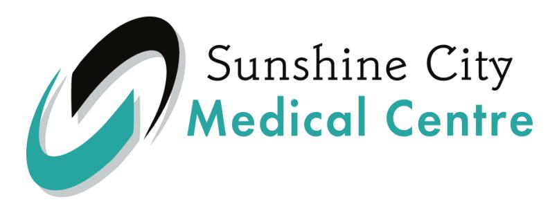 Sunshine City Medical Centre   doctor   423 Ballarat Rd, Sunshine VIC 3020, Australia   0393123000 OR +61 3 9312 3000
