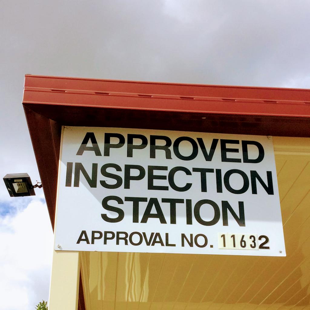 KJ Safety Certificates | car repair | 1 Possum Ct, Doolandella QLD 4077, Australia | 0490801133 OR +61 490 801 133