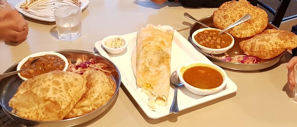 Sukh Sagar   restaurant   101 Prospect Rd, Prospect SA 5082, Australia   0871202030 OR +61 8 7120 2030