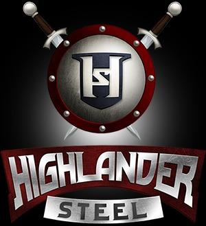 Highlander Steel Pty Ltd | home goods store | Unit 1/449 The Boulevarde, Kirrawee NSW 2232, Australia | 0452440350 OR +61 452 440 350