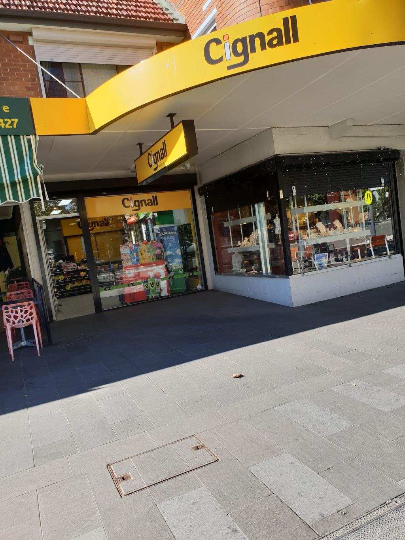 Cignall Gymea | store | 42A Gymea Bay Rd, Gymea NSW 2227, Australia | 0295257744 OR +61 2 9525 7744
