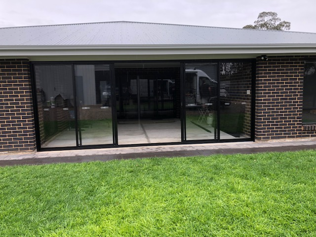 Northside Doors and Windows-aluminium windows and doors adelaide   general contractor   49 Anderson Walk, Smithfield SA 5114, Australia   0882542200 OR +61 8 8254 2200
