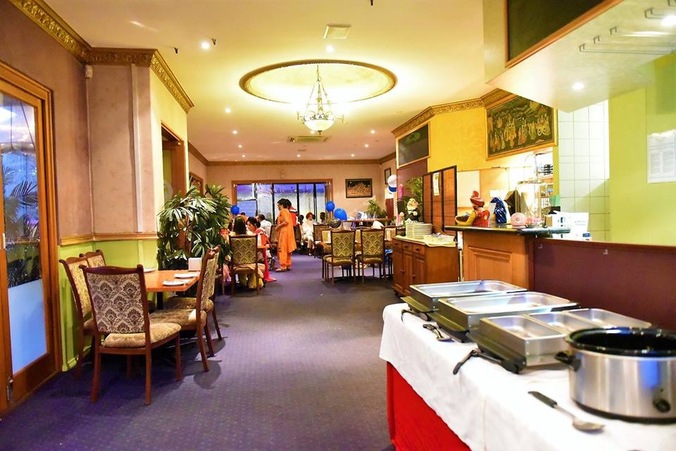 Indian Garden Restaurant | restaurant | 323 Charles Street, North Perth WA 6006, Australia | 0892283553 OR +61 8 9228 3553