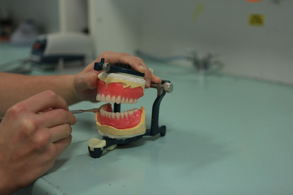Dentures 4 You   dentist   46 Boneo Rd, Rosebud VIC 3939, Australia   0359812255 OR +61 3 5981 2255