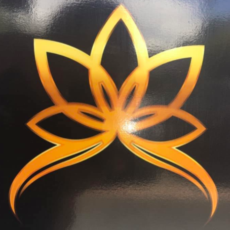 Yai Bua Thai Massage | spa | 63 Main Rd W, St Albans VIC 3021, Australia | 0400458023 OR +61 400 458 023