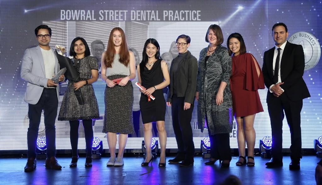 Bowral Street Dental Practice   dentist   Suite 11/70 Bowral St, Bowral NSW 2576, Australia   0248616576 OR +61 2 4861 6576