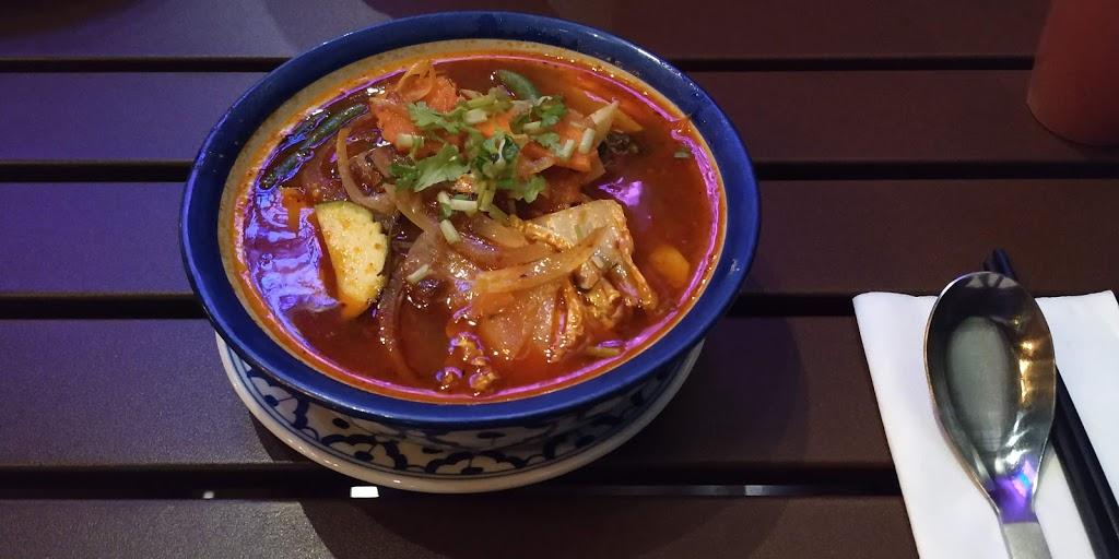 nahaTHAIs Street Food | restaurant | 103/11 Eccles Blvd, Birtinya QLD 4575, Australia | 0466073737 OR +61 466 073 737
