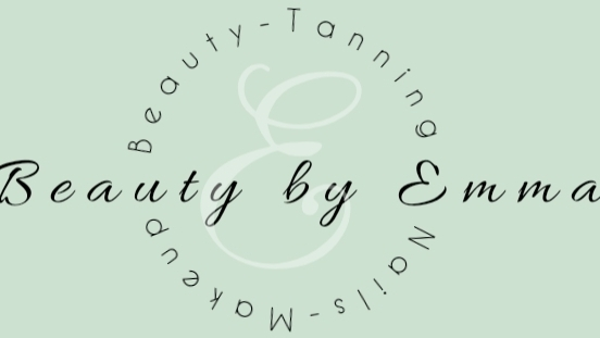 Beauty by Emma   beauty salon   113 Campbells Pocket Rd, Wamuran QLD 4512, Australia   0435877269 OR +61 435 877 269