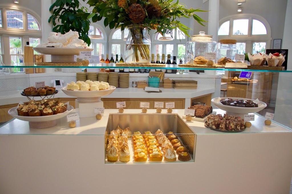 The Island Brew House | restaurant | The Esplanade, Perth WA 6000, Australia | 0892432711 OR +61 8 9243 2711