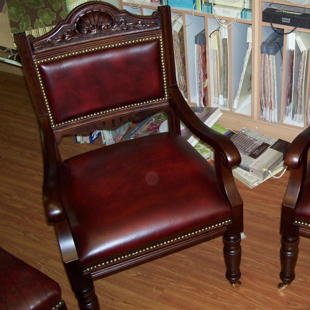 Mr Leather Fix | furniture store | 104 Connaught St, Sandgate QLD 4017, Australia | 0732693234 OR +61 7 3269 3234