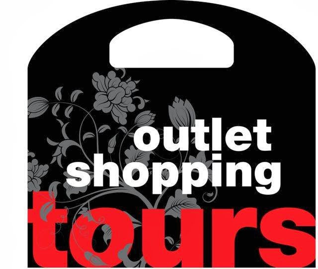 Outlet Shopping Tours | travel agency | ABeckett Street, Melbourne VIC 3000, Australia | 0388224568 OR +61 3 8822 4568