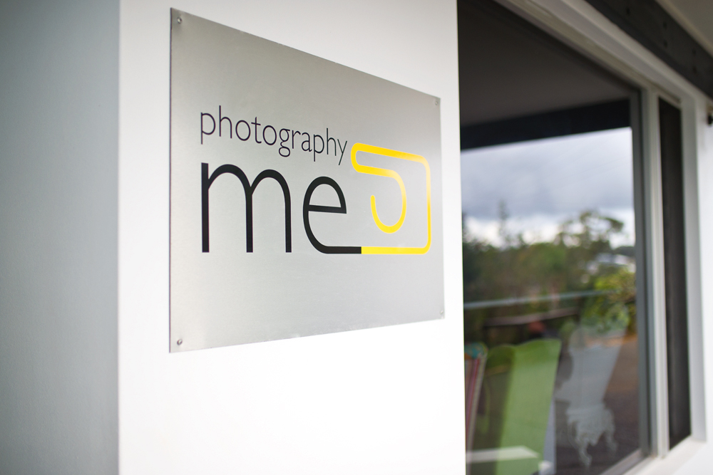 ME Photography   point of interest   27 Wallawa Rd, Nelson Bay NSW 2315, Australia   0434242999 OR +61 434 242 999
