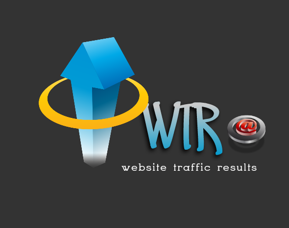 websitetrafficresults   point of interest   19 Armstrong Way, Highland Park QLD 4211, Australia   0421129339 OR +61 421 129 339
