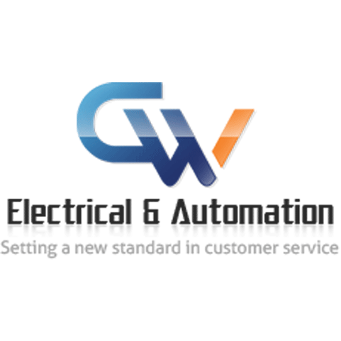 CW Electrical & Automation | electrician | 46 Misten Ave, Altona North VIC 3025, Australia | 0420654383 OR +61 420 654 383