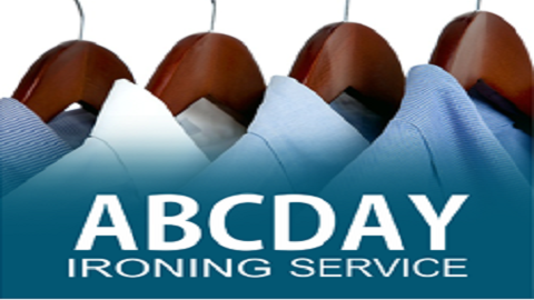 ABC Day Ironing Services Blacktown | laundry | Penrith, Rooty Hill, Mount Druitt, Doonside, St Marys, Kings Langley, Marsden Park, Jordan Springs, Winston Hills, Bella Vista, North Rocks,, Pennant, Hills, Marsden Park, Colyton, Prospect, Oxley Park, Plumpton, 2a balbeek avenue, Blacktown NSW 2148, Australia | 0299203447 OR +61 2 9920 3447