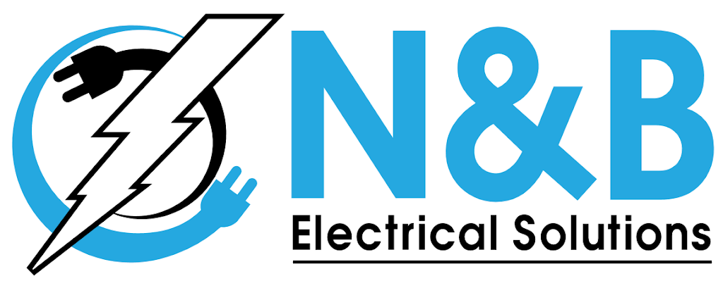N&B Electrical Solutions | electrician | Russell St, Emu Plains NSW 2750, Australia | 0432208267 OR +61 432 208 267