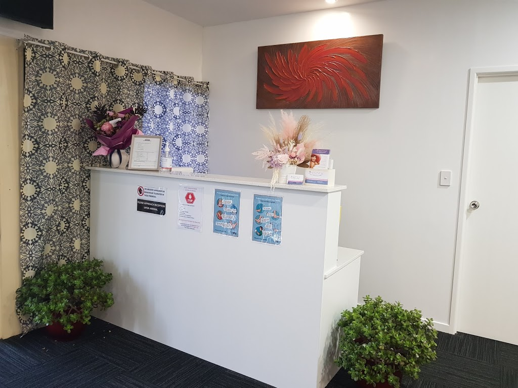 Lifestyle Skin Health Clinic | hospital | Landsborough Shopping Centre 4, 4 Mill St, Landsborough QLD 4550, Australia | 0753061105 OR +61 7 5306 1105