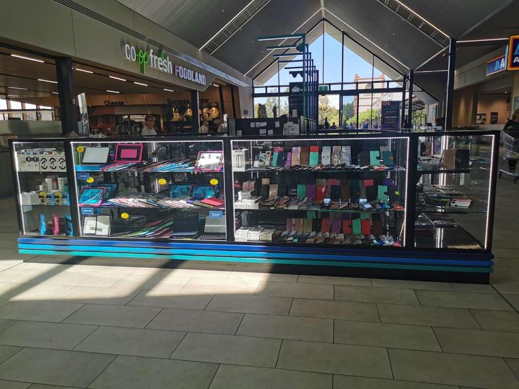 Sky Mobile   store   3 Murray St, Nuriootpa SA 5355, Australia   0416355363 OR +61 416 355 363