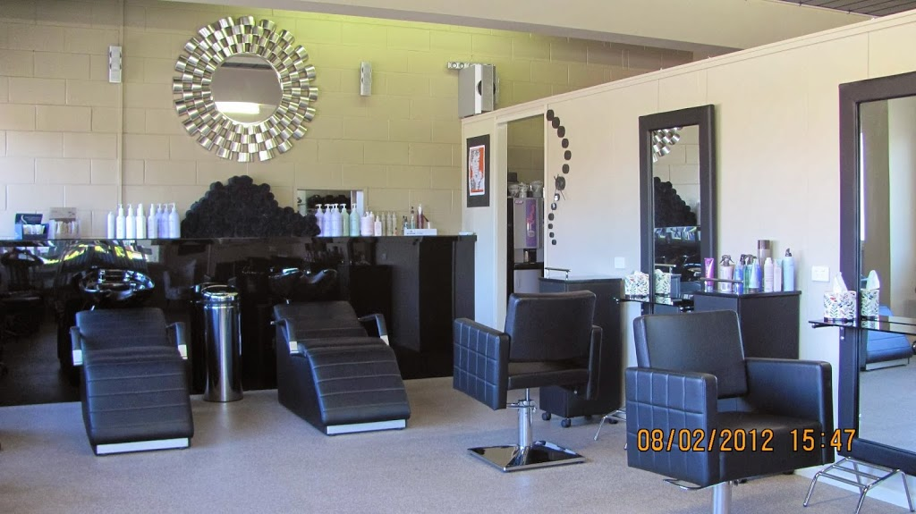 ACE Hair Imports | hair care | Casa Bianca building 164 Charters Towers Rd next to KFC, Hermit Park QLD 4810, Australia | 0747258563 OR +61 7 4725 8563
