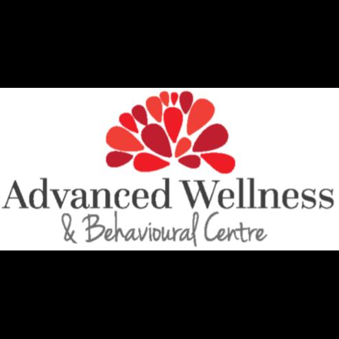 Advanced Wellness & Behavioural Centre | health | 38 Maud St, Maroochydore QLD 4558, Australia | 1800699355 OR +61 1800 699 355