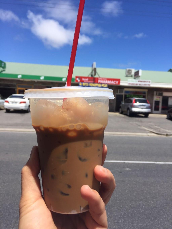 Que Huong Cafe | cafe | Ferryden Park SA 5010, Australia