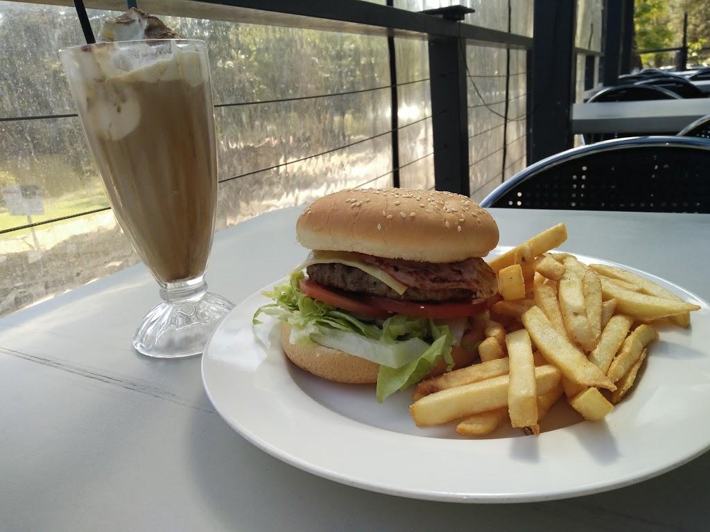 Lake Parramatta Cafe | cafe | Illawong Drive, North Parramatta NSW 2151, Australia | 0298908136 OR +61 2 9890 8136