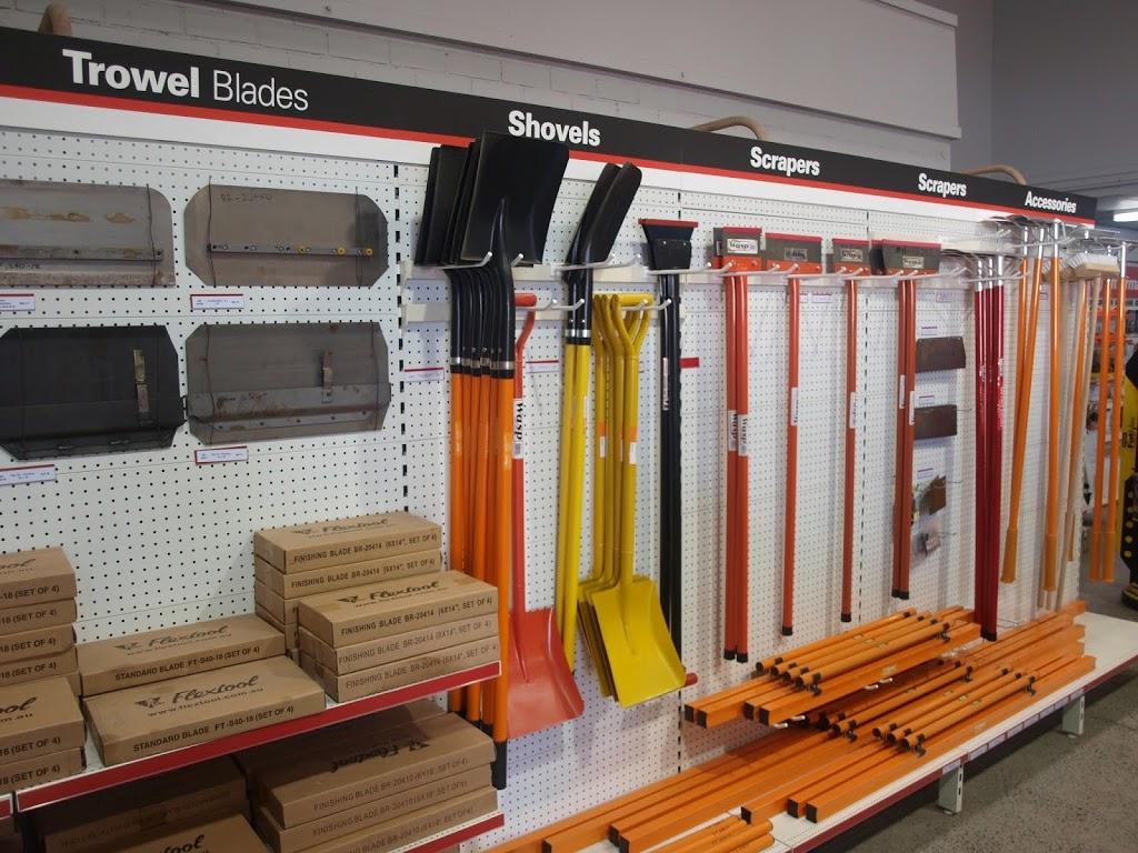 Parchem Construction Supplies | store | 5/18 Groves Ave, Mcgraths Hill NSW 2756, Australia | 0245779957 OR +61 2 4577 9957