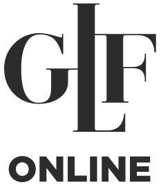 Golf Ladies First / GLF Golf & Lifestyle | clothing store | Shop 2 Royal Bayside, 2 Horton St, Port Macquarie NSW 2444, Australia | 0401726598 OR +61 401 726 598