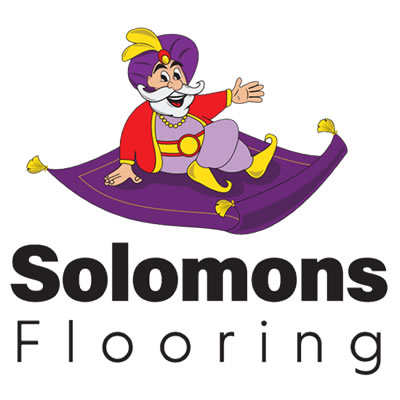 Solomons Flooring Traralgon | home goods store | 173 Argyle St, Traralgon VIC 3844, Australia | 0351742588 OR +61 3 5174 2588