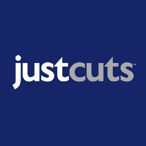 Just Cuts | hair care | Shop 12/51-57 Elgin Blvd, Wodonga VIC 3690, Australia | 0260566566 OR +61 2 6056 6566
