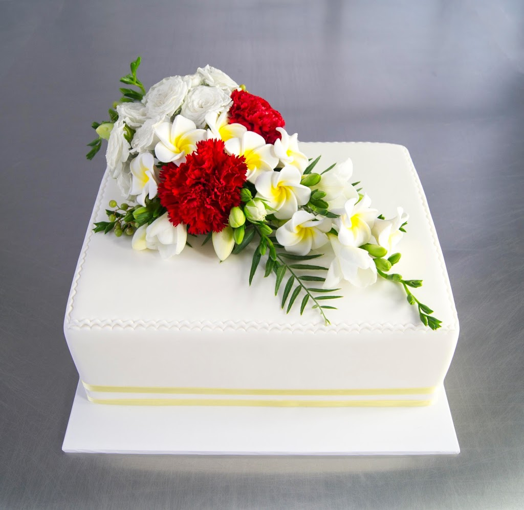 A Tiny Bit Marvellous | bakery | 445 Macquarie St, South Hobart TAS 7004, Australia | 0362244331 OR +61 3 6224 4331