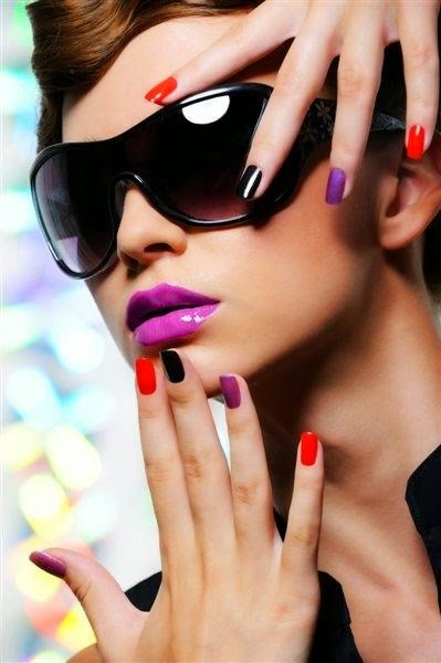 Flawless Beauty Concept | hair care | 91 Fyans St, Geelong VIC 3220, Australia | 0352294473 OR +61 3 5229 4473