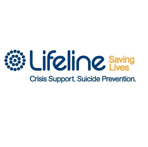 Lifeline Shop Woodford | store | Shop 9/71-75 Archer St, Woodford QLD 4514, Australia | 0754229178 OR +61 7 5422 9178