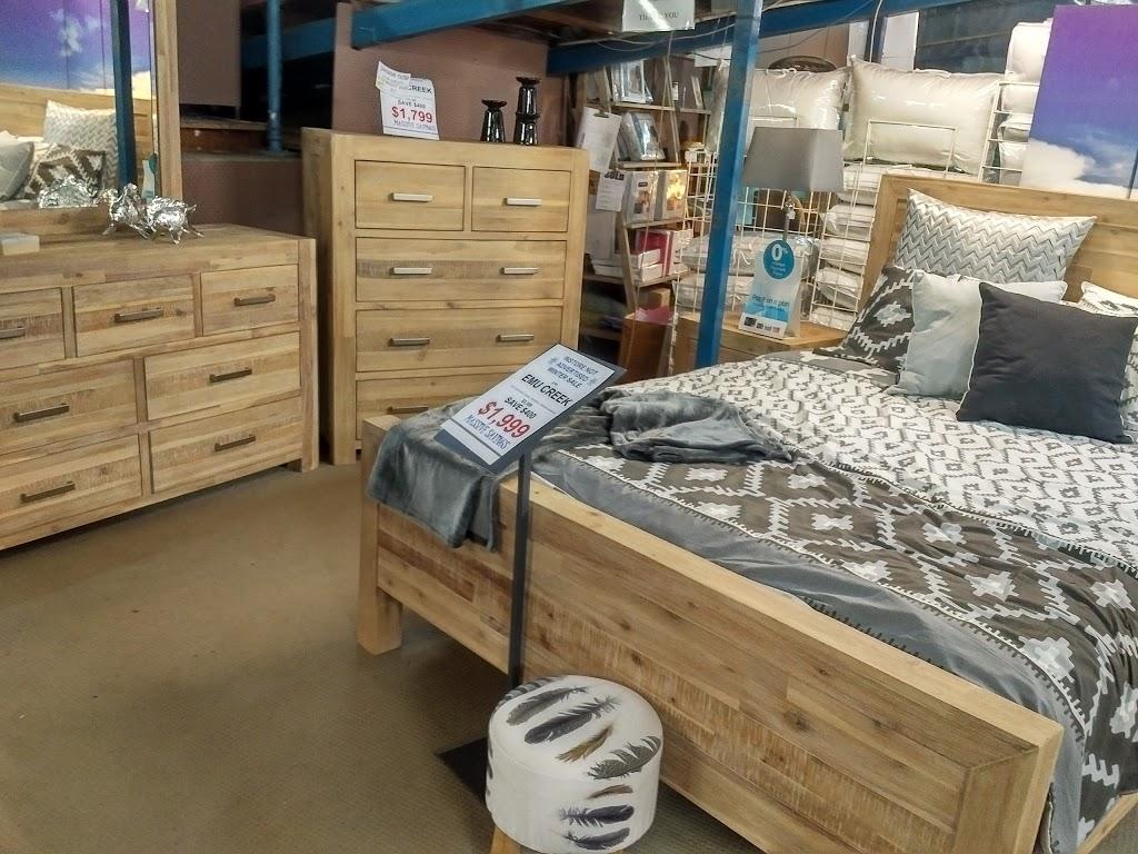 John Cootes Furniture | furniture store | 258 Woodville Rd, Merrylands NSW 2160, Australia | 0283176105 OR +61 2 8317 6105