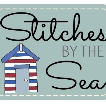 Stitches By The Sea | home goods store | 10 Gundagai St, Coffs Harbour NSW 2450, Australia | 0412355438 OR +61 412 355 438