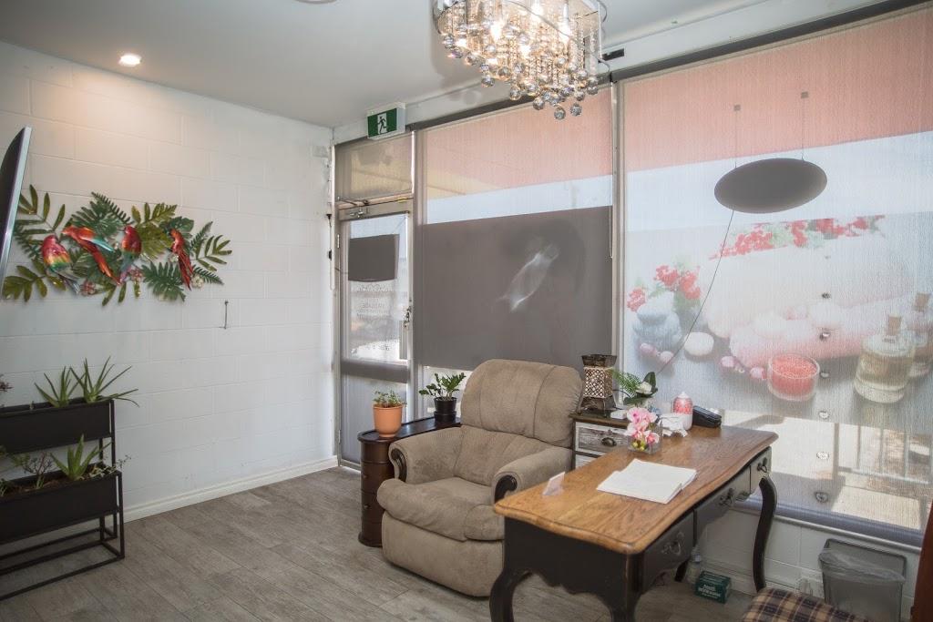 OSBORNE PARK EDEN MASSAGE | furniture store | 4A Main St, Osborne Park WA 6017, Australia | 0404466608 OR +61 404 466 608