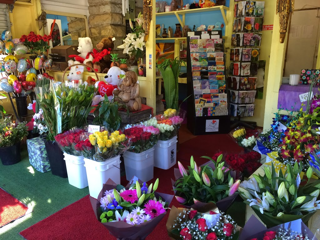 CENTRAL COAST FLOWER HUTS | florist | 456 Avoca Dr, Green Point NSW 2251, Australia | 0243695919 OR +61 2 4369 5919