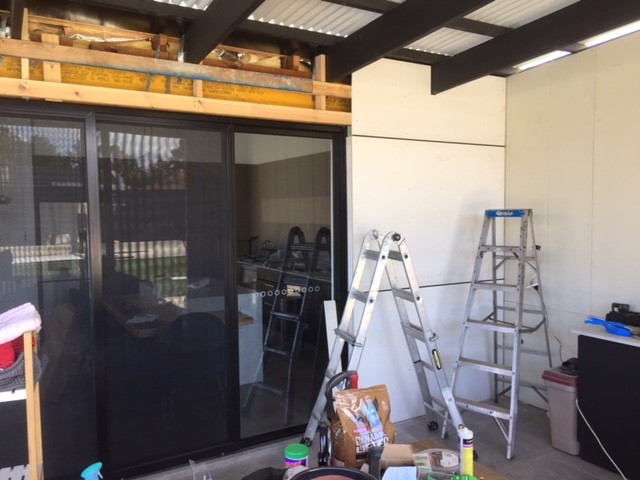 ReGen Building Solutions | store | 23 Staite St, Wingfield SA 5013, Australia | 0884640199 OR +61 8 8464 0199