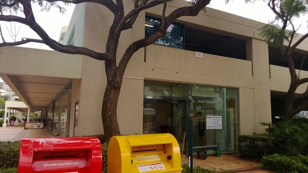 VeinsPlus   doctor   35 Ferry St, Kangaroo Point QLD 4169, Australia   0731235363 OR +61 7 3123 5363