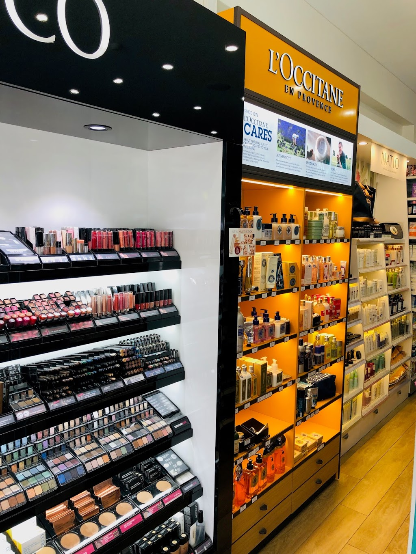 Croydon Village Pharmacy   pharmacy   18 The Strand, Croydon NSW 2132, Australia   0297452048 OR +61 2 9745 2048
