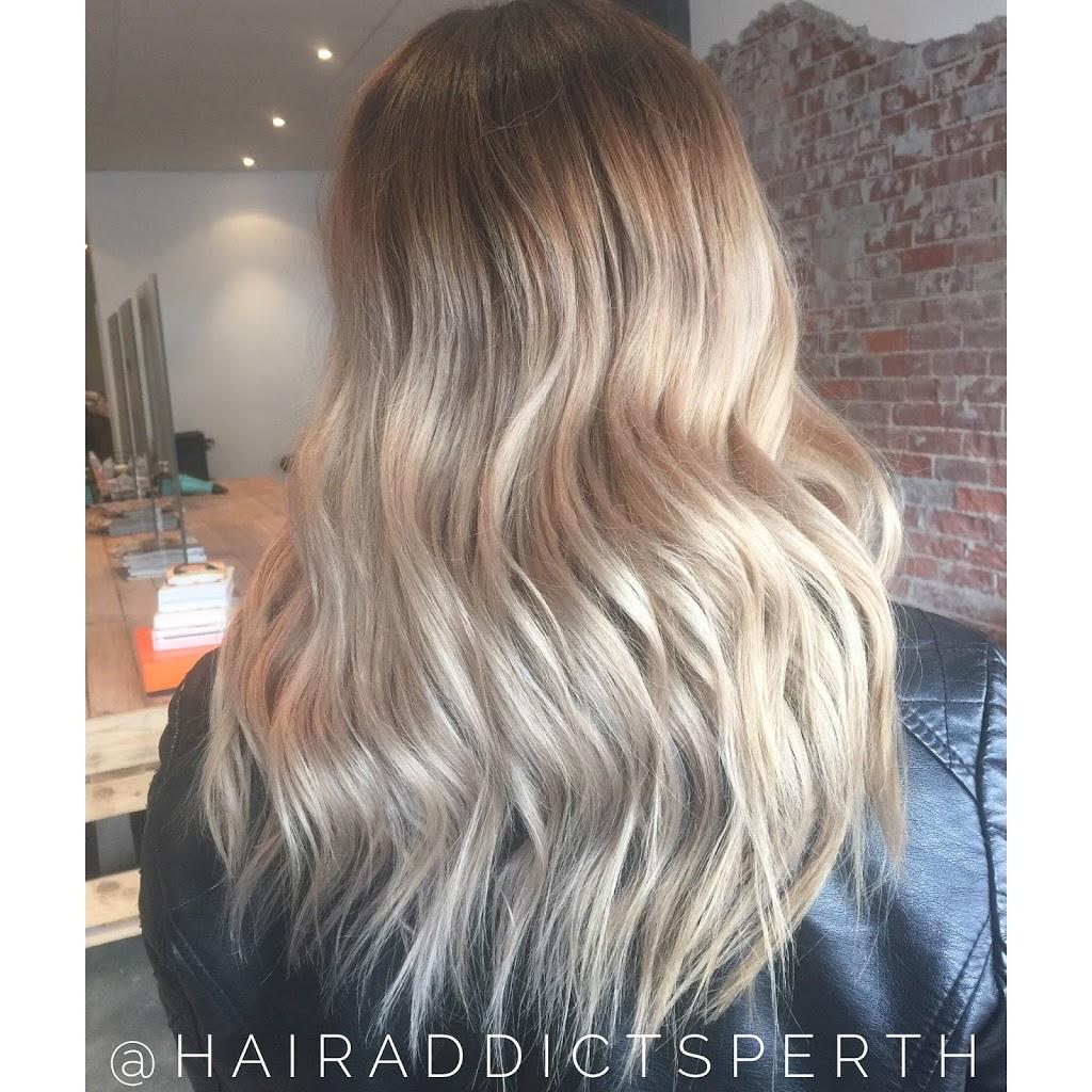 Hair Addicts Perth   hair care   77 Wanneroo Rd, Tuart Hill WA 6060, Australia   0456450348 OR +61 456 450 348